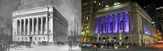 Gotham_Hall_then_&_now