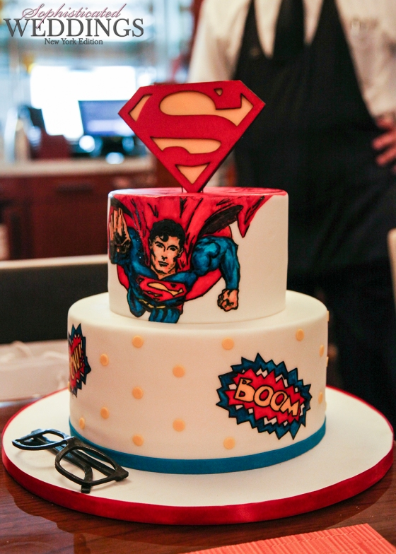 Superman_Cake_WEB
