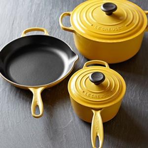 cookware_set